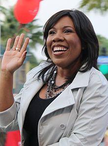 Melinda Doolittle httpsuploadwikimediaorgwikipediacommonsthu