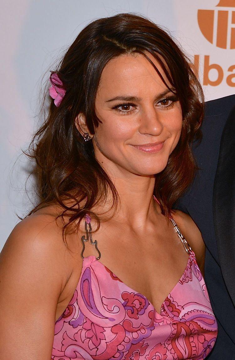 Melinda Kinnaman httpsuploadwikimediaorgwikipediacommons99
