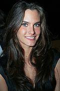 Melissa Baker httpsuploadwikimediaorgwikipediacommonsthu