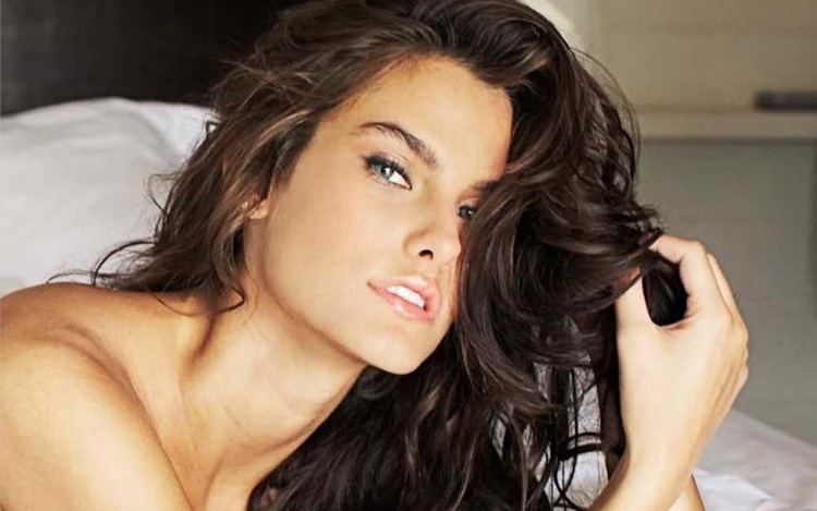 Melissa Baker Melissa Baker Fashion Model Models Photos