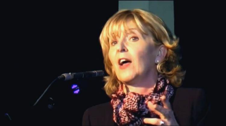 Melissa Benn Melissa Benn Writer Campaigner