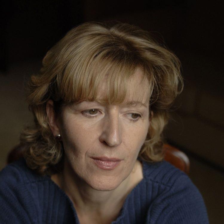 Melissa Benn VersoBookscom
