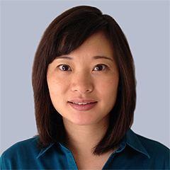 Melissa Chan jskstanfordedujskm201204f13chanjpg