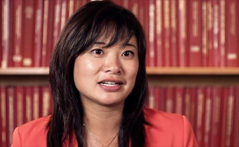 Melissa Chan Melissa Chan JSK