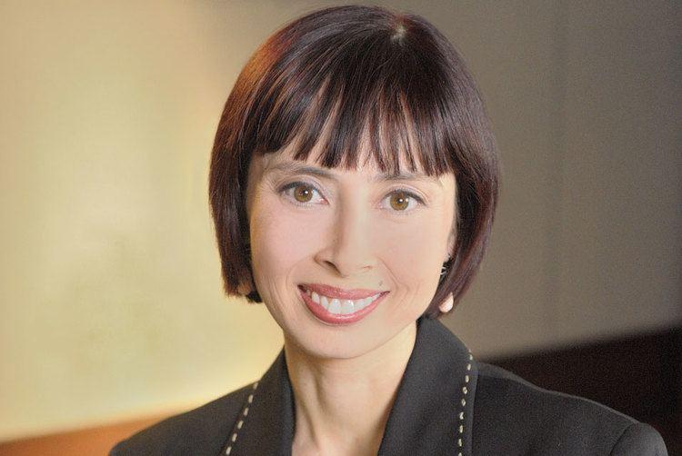 Melissa Chiu wwwartsjournalcomrealclearartswpwpcontentup