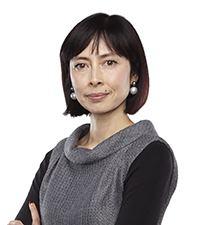 Melissa Chiu staffchiujpg