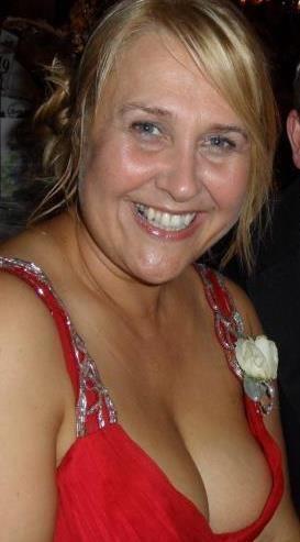 Melissa Lane Melissa Lane Eco1 SaveometerPSM Twitter