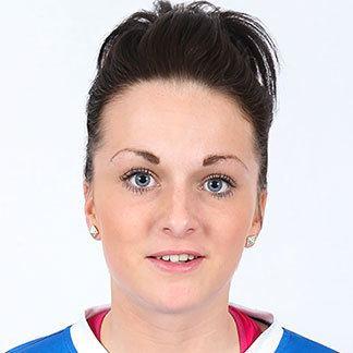 Melissa Lawley UEFA Women39s Champions League Melissa Lawley UEFAcom