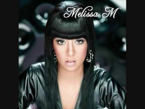 Melissa M Melissa M Pose Pas De Questions YouTube