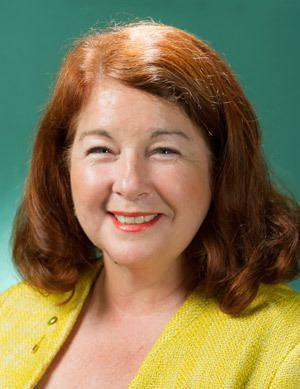 Melissa Price (politician) melissapricempcomauPortals0website20imagesm