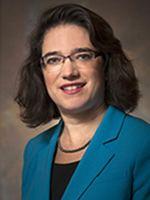 Melissa Sargent (legislator) docslegiswisconsingov2015legislatorsassembly