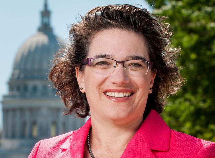 Melissa Sargent Melissa Sargent For Wisconsin State Representative