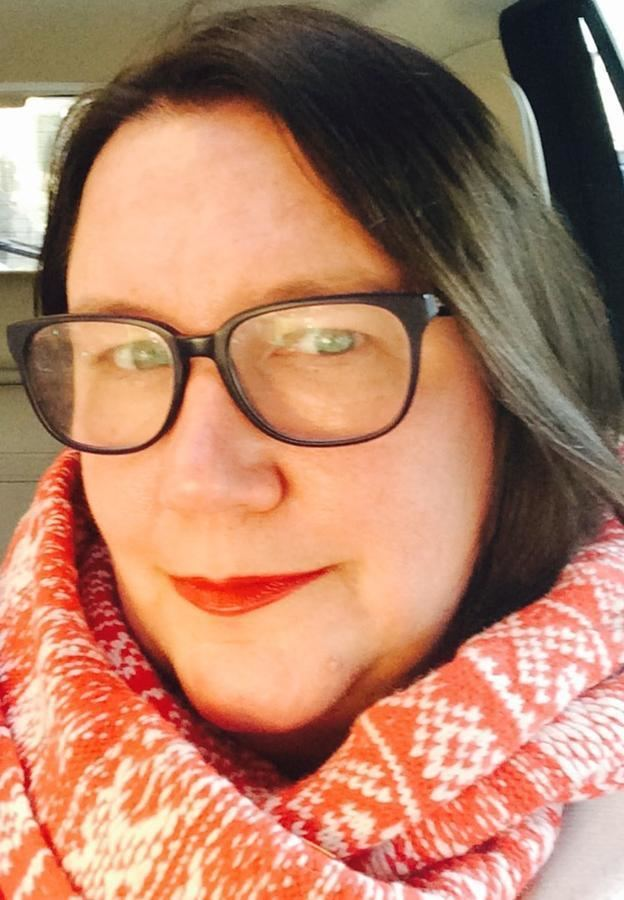Melissa Tantaquidgeon Zobel The Day Melissa Tantaquidgeon Zobel delves into YA fiction with