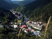 Mellenbach-Glasbach wwwgoldwaschenthueringendemediapool88889108