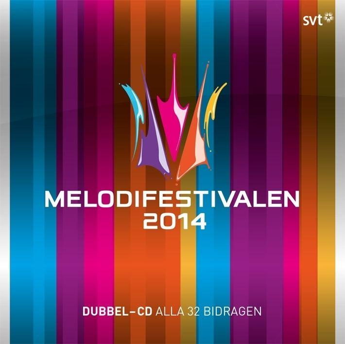 Melodifestivalen 2014 dizw242ufxqutcloudfrontnetimagesproductmusic