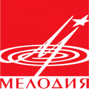 Melodiya melodysuuploadiblock4a94a9ac8363102088178b1e3