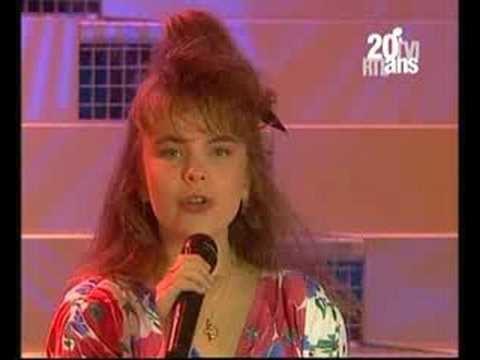 Melody (Belgian singer) httpsiytimgcomviGiCWWLLi0ohqdefaultjpg