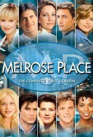 Melrose Place Melrose Place TV Series 19921999 IMDb
