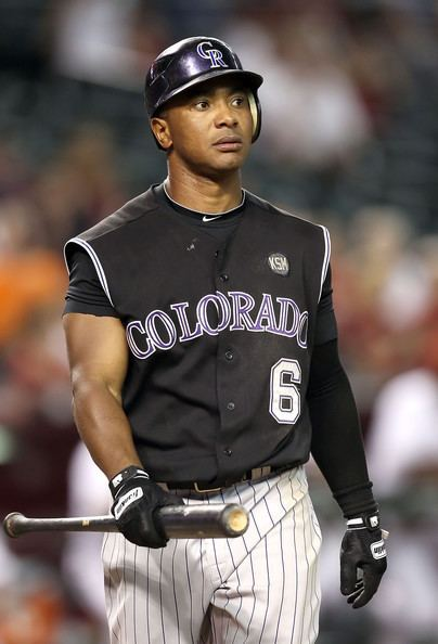 Melvin Mora Quotes by Melvin Mora Like Success