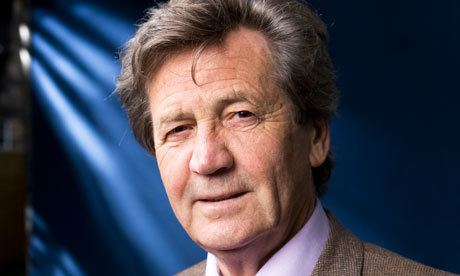 Melvyn Bragg Is In Our Time Radio 439s best programme Television