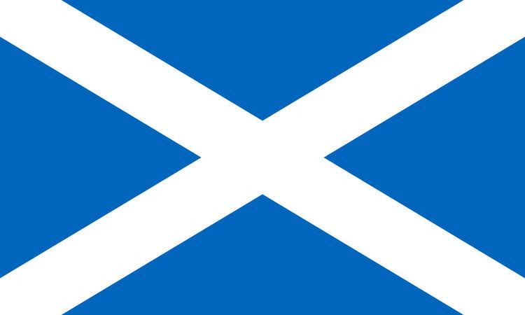 Member of the Scottish Parliament