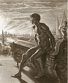 Memnon (mythology) httpsuploadwikimediaorgwikipediacommonsthu