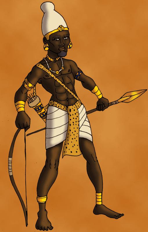 Memnon (mythology) Memnon