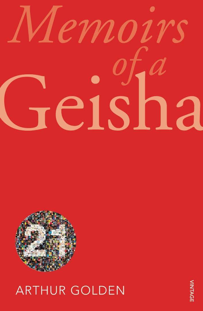 Memoirs of a Geisha t1gstaticcomimagesqtbnANd9GcQ4tE6CDESA6SrGqW
