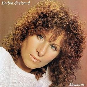 Memories (Barbra Streisand album) httpsuploadwikimediaorgwikipediaenaadMem