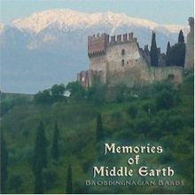 Memories of Middle Earth httpsuploadwikimediaorgwikipediaenthumb0