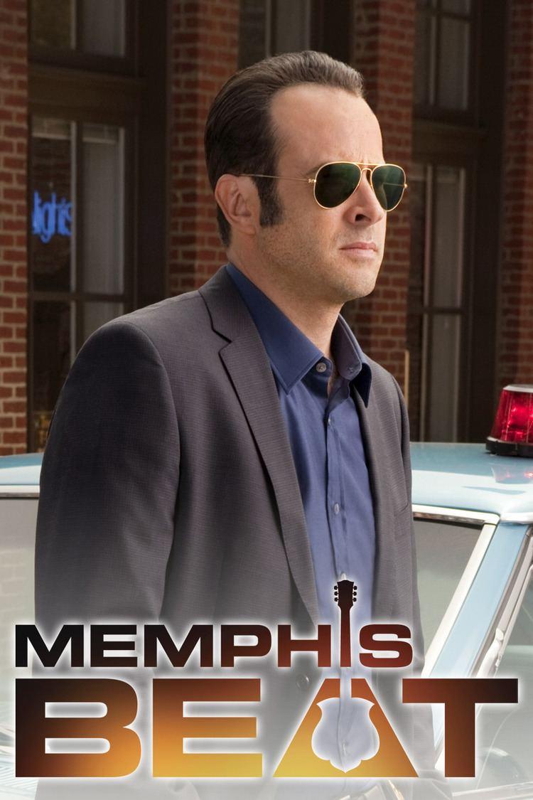 Memphis Beat wwwgstaticcomtvthumbtvbanners8094879p809487