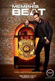 Memphis Beat Memphis Beat TV Series 2010 IMDb