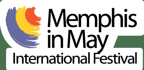 Memphis in May wwwmemphisinmayorgsites567imageslogopng