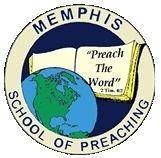 Memphis School of Preaching