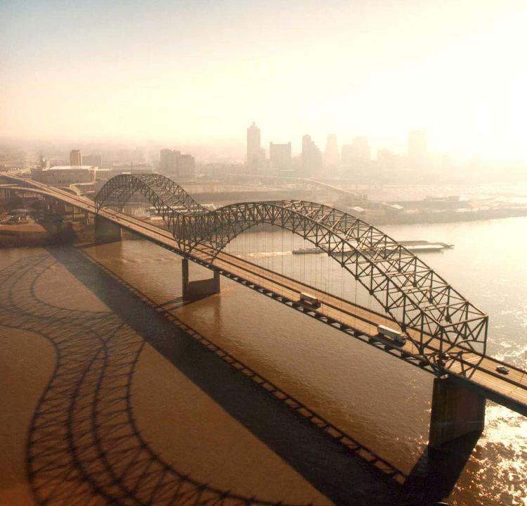 Memphis, Tennessee httpsuploadwikimediaorgwikipediacommons88