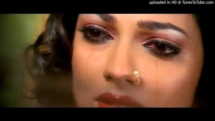Jeewan Hai Ek Nain Ka SagarKya Khoya Kya paiayaFilm Memsahab
