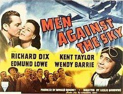 Men Against the Sky httpsuploadwikimediaorgwikipediaenthumb3
