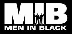 Men in Black (film series) httpsuploadwikimediaorgwikipediaenthumbd
