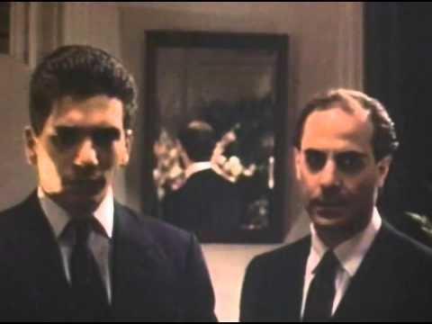 Men of Respect Men Of Respect 1991 Movie YouTube