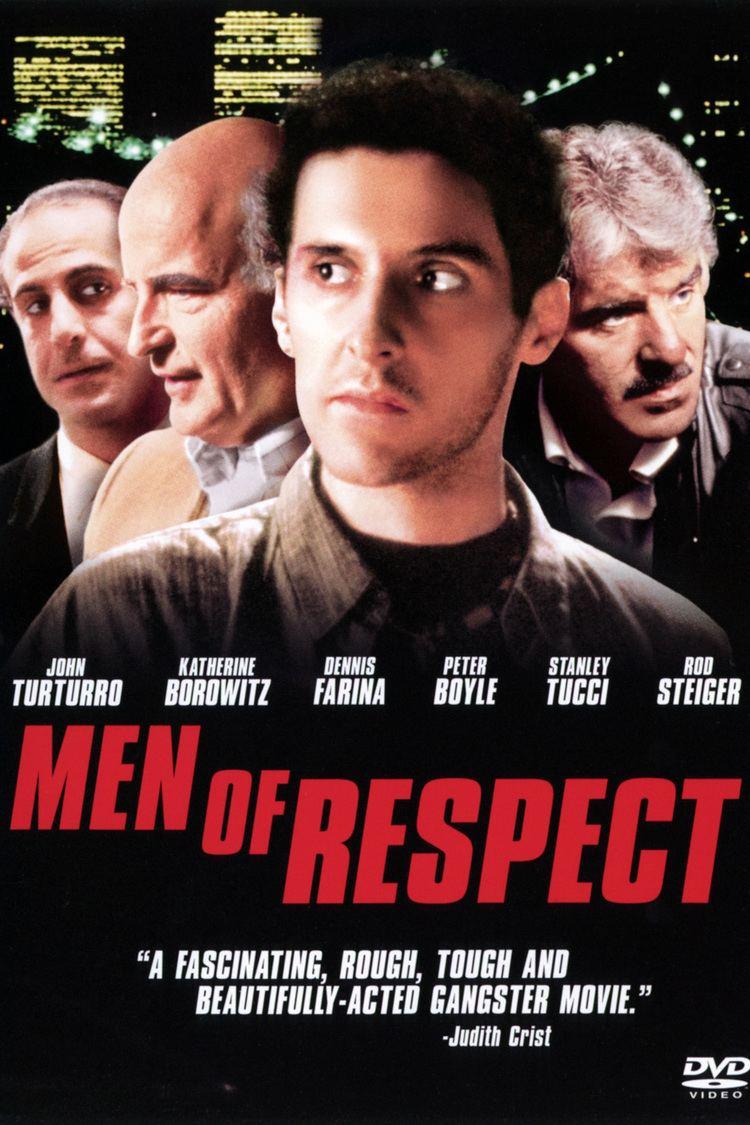 Men of Respect wwwgstaticcomtvthumbdvdboxart12528p12528d