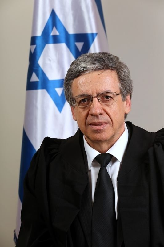 Menachem Mazuz elyon1courtgovilhebimgcvadminjudgesbig18