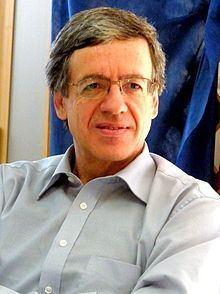Menachem Mazuz httpsuploadwikimediaorgwikipediacommonsthu