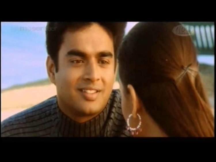 Menahi movie scenes Rehna Hain Tere Dil Main scene