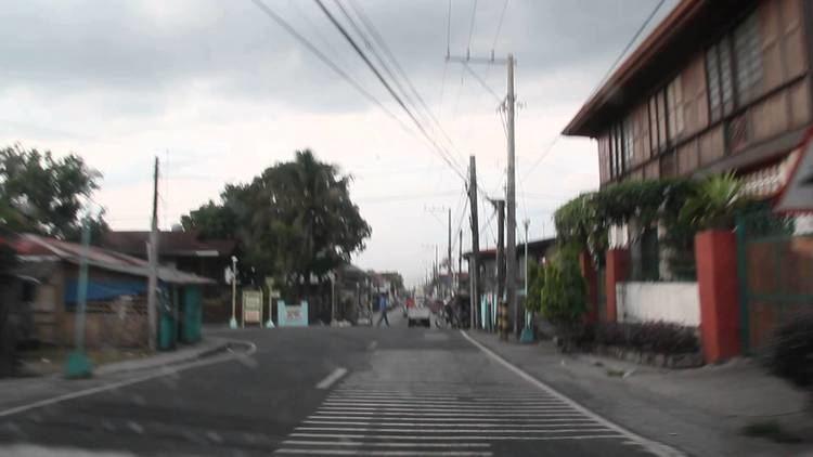Mendez, Cavite httpsiytimgcomviLRi4MuOekYmaxresdefaultjpg
