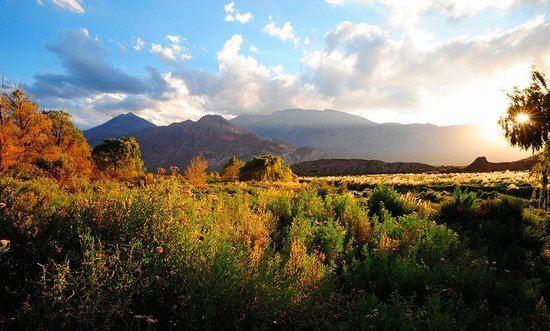 Mendoza 2017 Best of Mendoza Argentina Tourism TripAdvisor