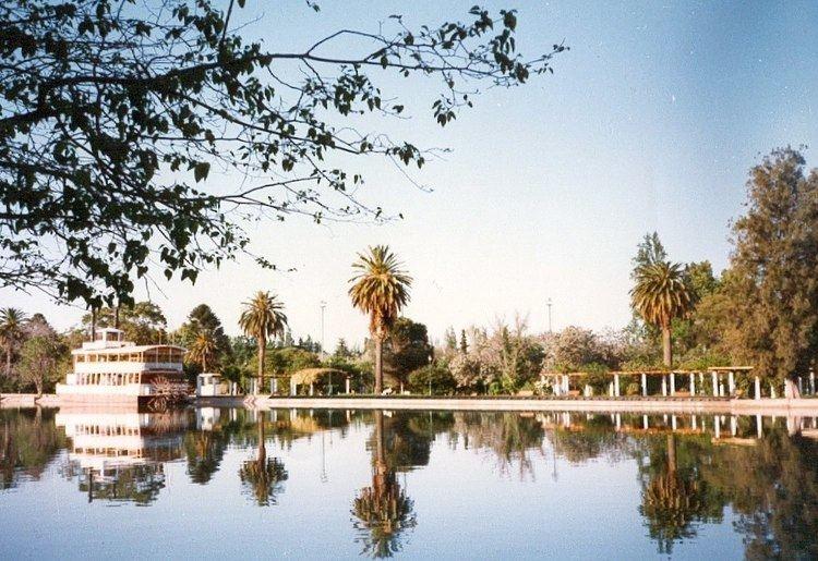 Mendoza, Argentina Culture of Mendoza, Argentina