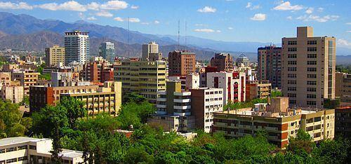 Mendoza Argentina Wikipedia