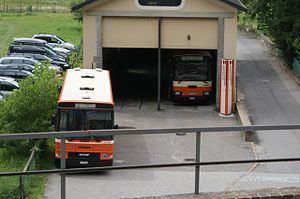 Mendrisio electric tramway httpsuploadwikimediaorgwikipediacommonsthu