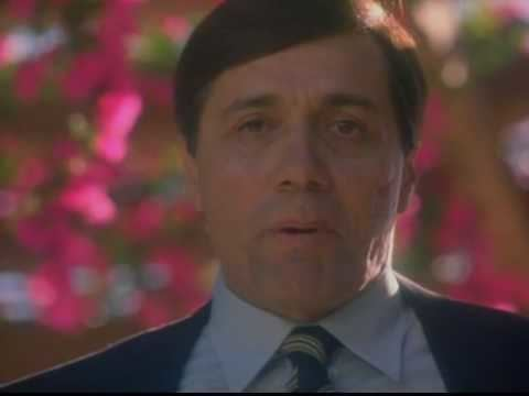 Menendez: A Killing in Beverly Hills Menendez A Killing in Beverly Hills TV Movie 1994 Edward James Olmos