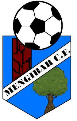 Mengíbar CF httpsuploadwikimediaorgwikipediaen339Men